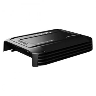Fusion® - Encounter Series Class AB 2-Channel 1000W Amplifier