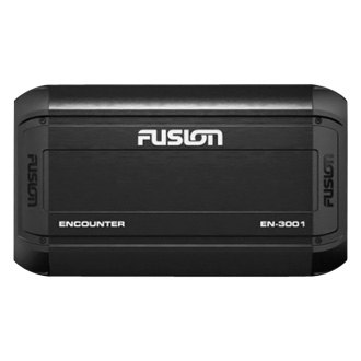 Fusion® - Encounter Series Class AB Mono 1200W Amplifier