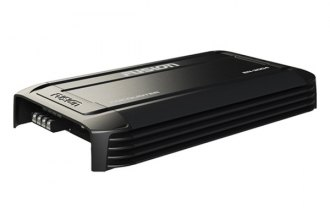 Fusion® - Encounter Series 4-Channel Class AB 1800W Amplifier