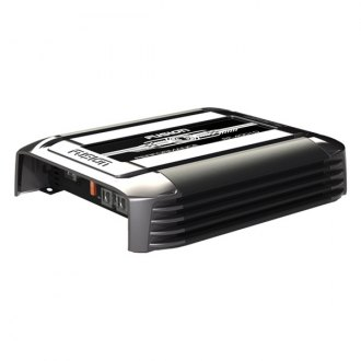 Fusion® - Performance Series Class D Mono 1600W Amplifier