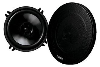 "Fusion® - 5-1/4"" Reactor Series 2-Way 190W Full Range Speakers"