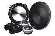 Fusion® - Performance Series Component Speakers
