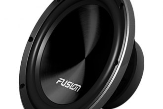 "Fusion® - 12"" Encounter Series 1000W Subwoofer"