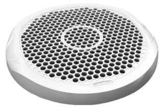 Fusion® MSSW10GW - Marine Replacement White Grill