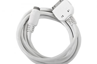 Fusion® - Marine Connection Cable
