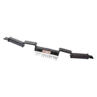 G-Force Performance® - Steel Transmission Crossmember