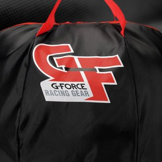 G-Force Racing Gear® - GF Helmet Bag