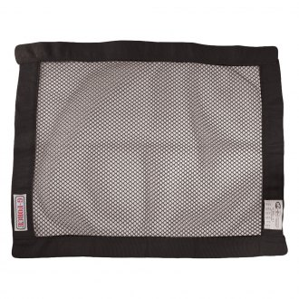 G-Force® - Mesh Window Net