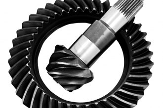 G2 Axle & Gear® - Differential Ring and Pinion