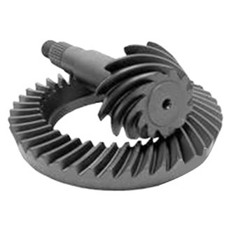G2 Axle & Gear® - Performance Series™ Ring and Pinion Gear Set
