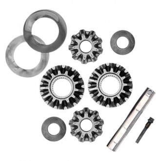 G2 Axle & Gear® - Rear Spider Gear Kit
