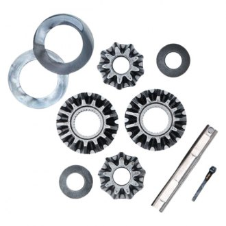G2 Axle & Gear® - Spider Gear Kit