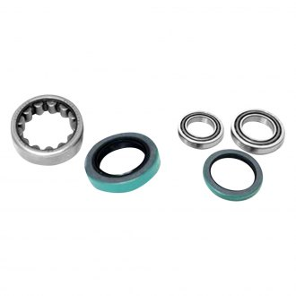 G2 Axle & Gear® - Wheel Bearing