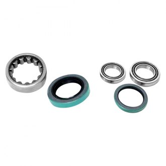 G2 Axle & Gear® - Rear Wheel Bearing Kit