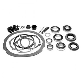 G2 Axle & Gear® - Rear Differential Master Installation Kit
