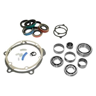G2 Axle & Gear® - Transfer Case Rebuild Kit
