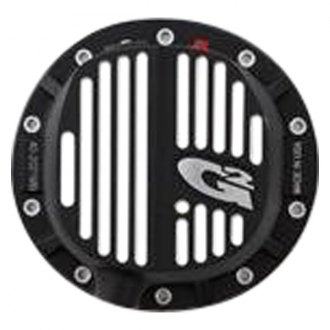 G2 Axle & Gear® - Brute Rear Brute Differential Cover