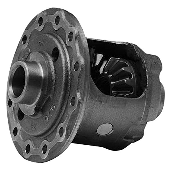 G2 Axle & Gear® - Rear Posi Limited Slip Differential