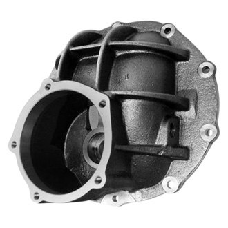 G2 Axle & Gear® - Rear Differential Housing
