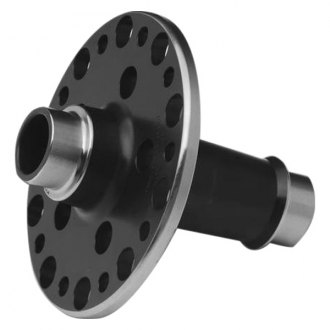 G2 Axle & Gear® - Rear Full Spool