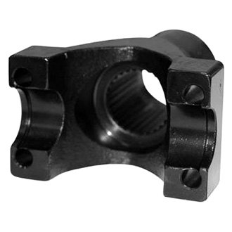 G2 Axle & Gear® - Front Pinion Yoke