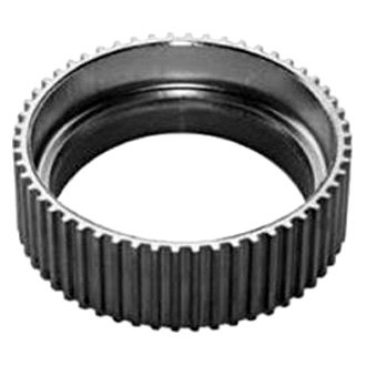 G2 Axle & Gear® - ABS Reluctor Ring