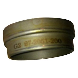 G2 Axle & Gear® - Rear Inner Axle Seal