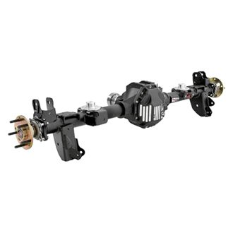 G2 Axle & Gear® - Rear Axle Assembly