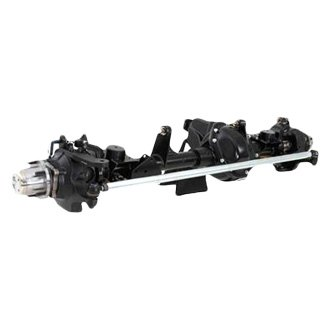 G2 Axle & Gear® - Rockjock™ Front Axle Assembly