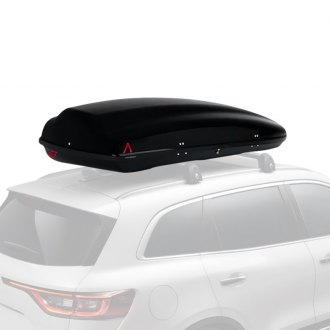 G3® - Arjes™ Roof Cargo Box