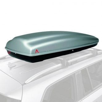 G3® - Hydra™ Roof Cargo Box