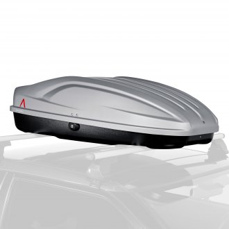 G3® - Absolute Roof Cargo Box