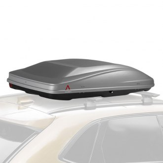 G3® - Spark Eco™ Roof Cargo Box