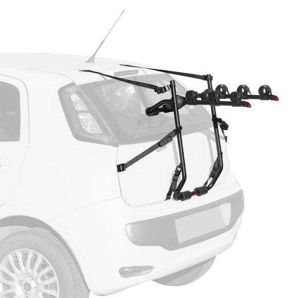 G3 174 Frame Basic Trunk Mount Bike Rack