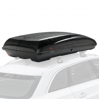 G3® - Helios 480™ Road Map Roof Cargo Box