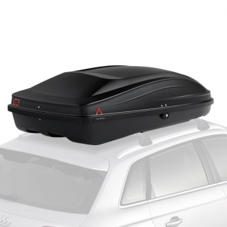 G3® - Spark™ Roof Cargo Box