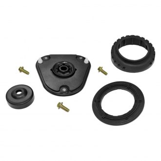 Gabriel® - Strut Mount Kit