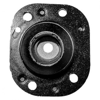 Gabriel® - Rear Strut Mount