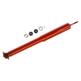 Gabriel® - Guardian™ Driver or Passenger Side Twin-Tube Shock Absorber