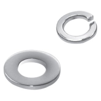 Gardner-Westcott® - G-W Heat Treated Washer and Lock Washer Set