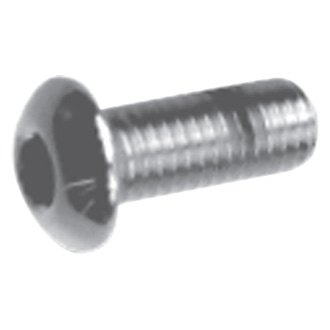Gardner-Westcott® - Button Head Allen Screw Set