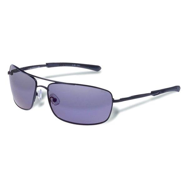 3d40b07c70 Gargoyle Sunglasses Polarized
