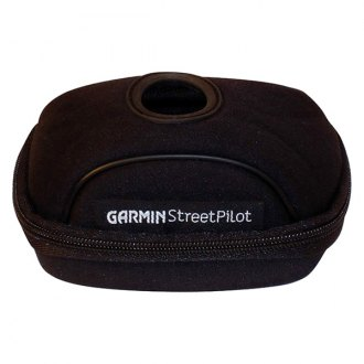 Garmin® - Carry Case