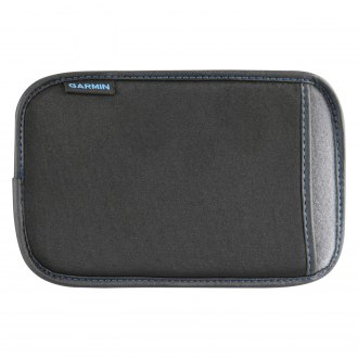 "Garmin® - 5"" Soft Carrying Case"