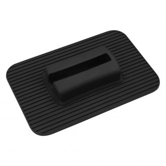 Garmin® - GLO™ Portable Friction Mount