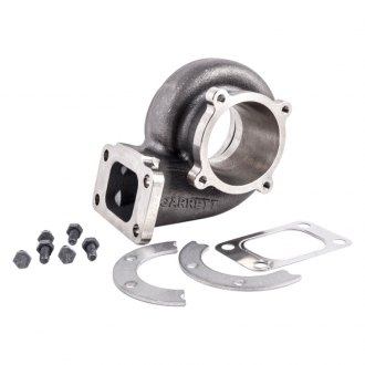 Garrett® - GTX Gen II™ Turbine Housing Kit