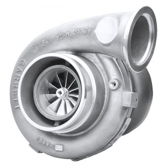 Garrett® - Turbine Housing Kit