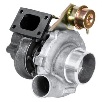 Garrett® - GT Series Turbocharger