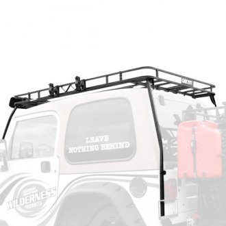 Garvin® - Expedition Rack