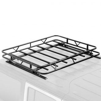 2000 jeep cherokee roof racks cargo boxes ski racks kayak carriers. Black Bedroom Furniture Sets. Home Design Ideas